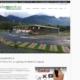 Beitragsbild Homepage