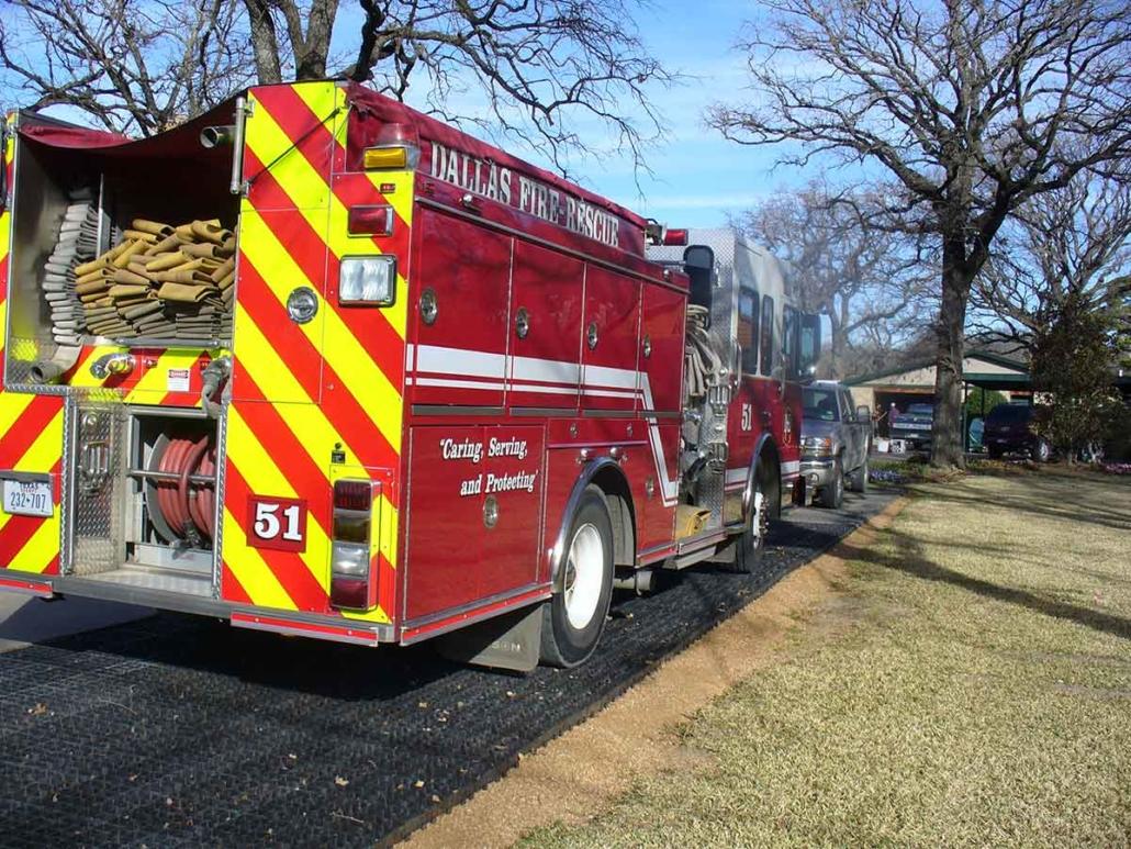 Feuerwehrauto_Ecoraster